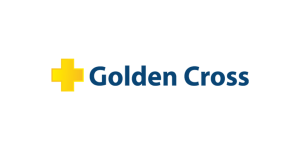 Golden Cross Dental